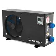 HANSCRAFT ELITE 60 - tepelné čerpadlo 12kW