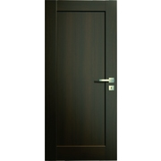 Interiérové dveře TANGO č.5, FÓLIE