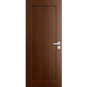 Interiérové dveře FARO č.1, CPL