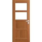 Interiérové dveře PORTO č.3 CPL