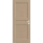 Interiérové dveře MADERA č.1, CPL
