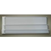 Vysokoteplotní panel IVT 1200W