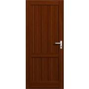 Posuvné dveře TANGO č.1, FÓLIE