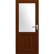 Posuvné dveře TANGO č.2, FÓLIE