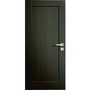 Posuvné dveře TANGO č.5, FÓLIE