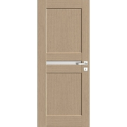 Posuvné dveře MADERA č.2, CPL
