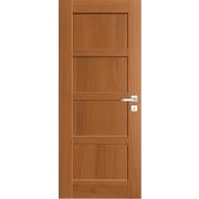 Posuvné dveře PORTO č.1, CPL