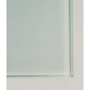 Skleněný topný panel ITS 300 W, bezrámové provedení