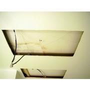 foto8064