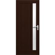Posuvné dveře TANGO č.6, FÓLIE