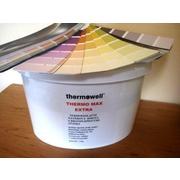 Termoizolační nátěr THERMOMAX EXTRA 5 Kg