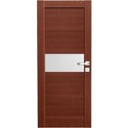 Interiérové dveře BRAGA č.7, FÓLIE