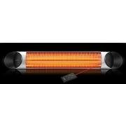 Karbonový infrazářič Thermowell Veito Blade