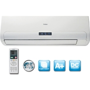 Splitová klimatizace Family 2,6 kW Inverter HSU-09HEM03/R2 (DC)