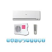 Splitová klimatizace Home 3,5 kW ON/OFF HSU-12HEK03/R2
