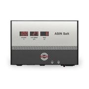 Asin Salt chlorátor slané vody