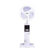 Ventilátor ALF-103
