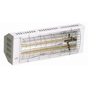 BURDA SMART 2000 2kW infrazářič