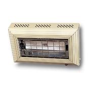 Tansun Plaq 1,3 kW infrazářič - doprava zdarma